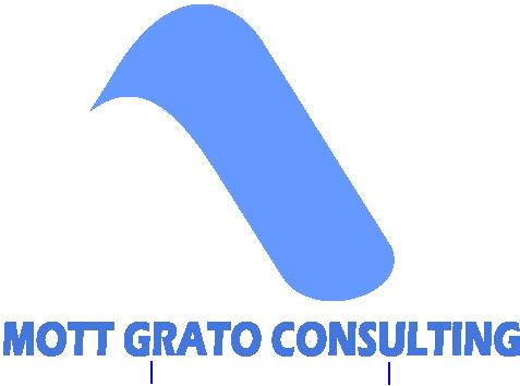 Mott Grato Consulting