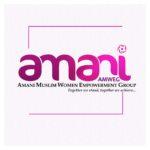 AMANI_DP