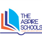 ASPIRE SCHOOLS B