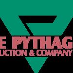 PRIME PYTHAGORAS