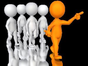kissclipart-servant-leadership-transformational-leadership-cli-ff9ddc33539215fa