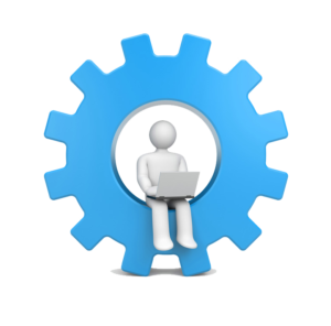 kisspng-web-development-software-development-programming-t-5affb48ccbaa43.6069021515267073408342